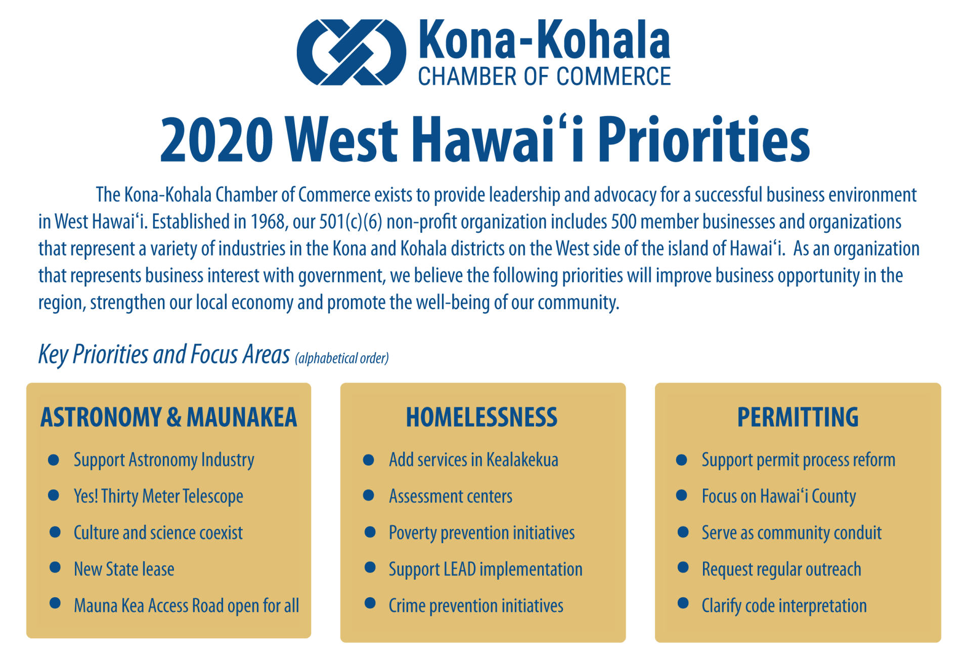 2020-KKCC-Priorities-Summary---Final-(1)(2)-w1920.png