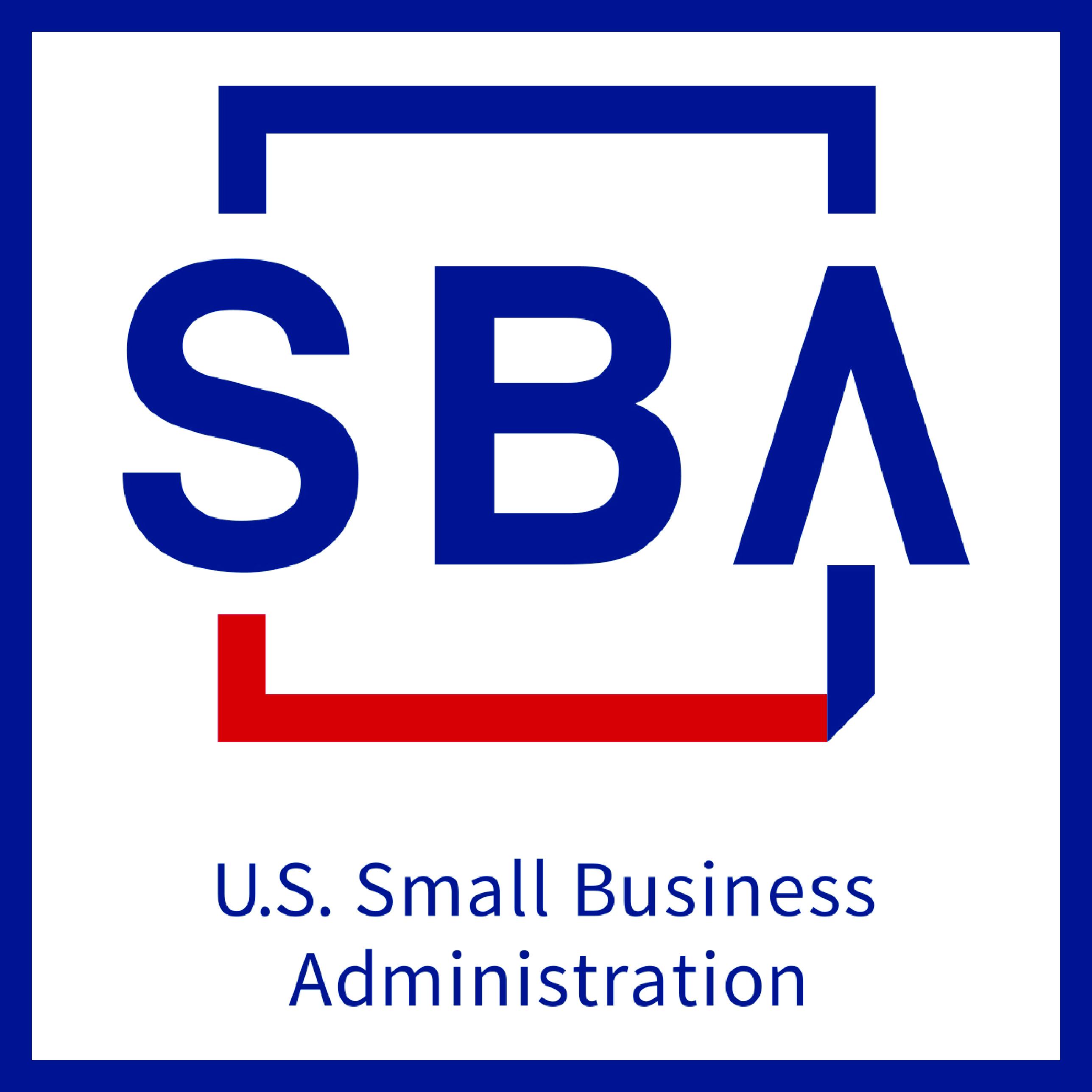 New SBA Application for Economic Injury Disaster Loans