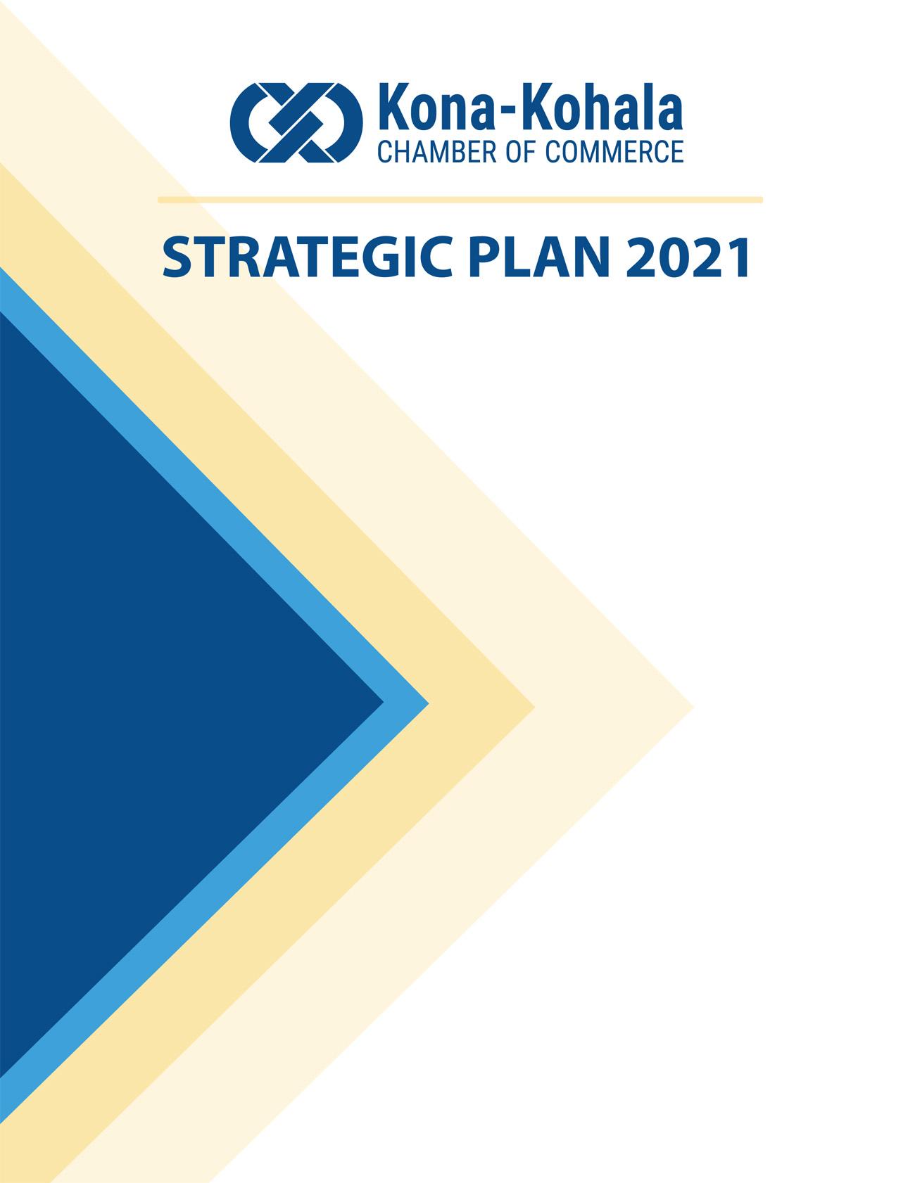 KKCC-Plan-2021-cover.jpg