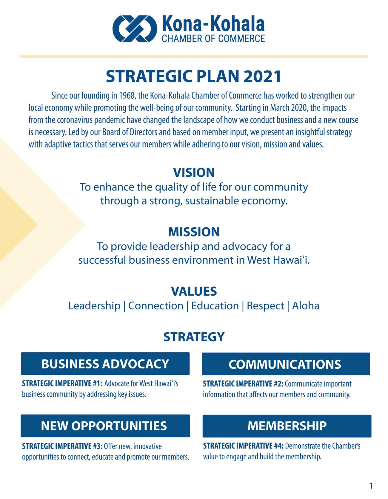 KKCC-Plan-2021-page-1.jpg