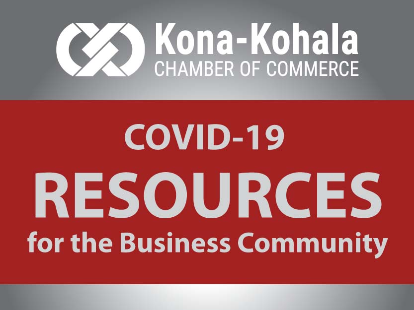 Resources for the Business Community