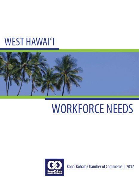 Workforce-Needs-Cover-Image(1).JPG
