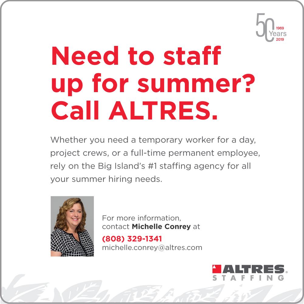 ALTRES-Staffing-KKCC_Homepage-1000x1000.jpg