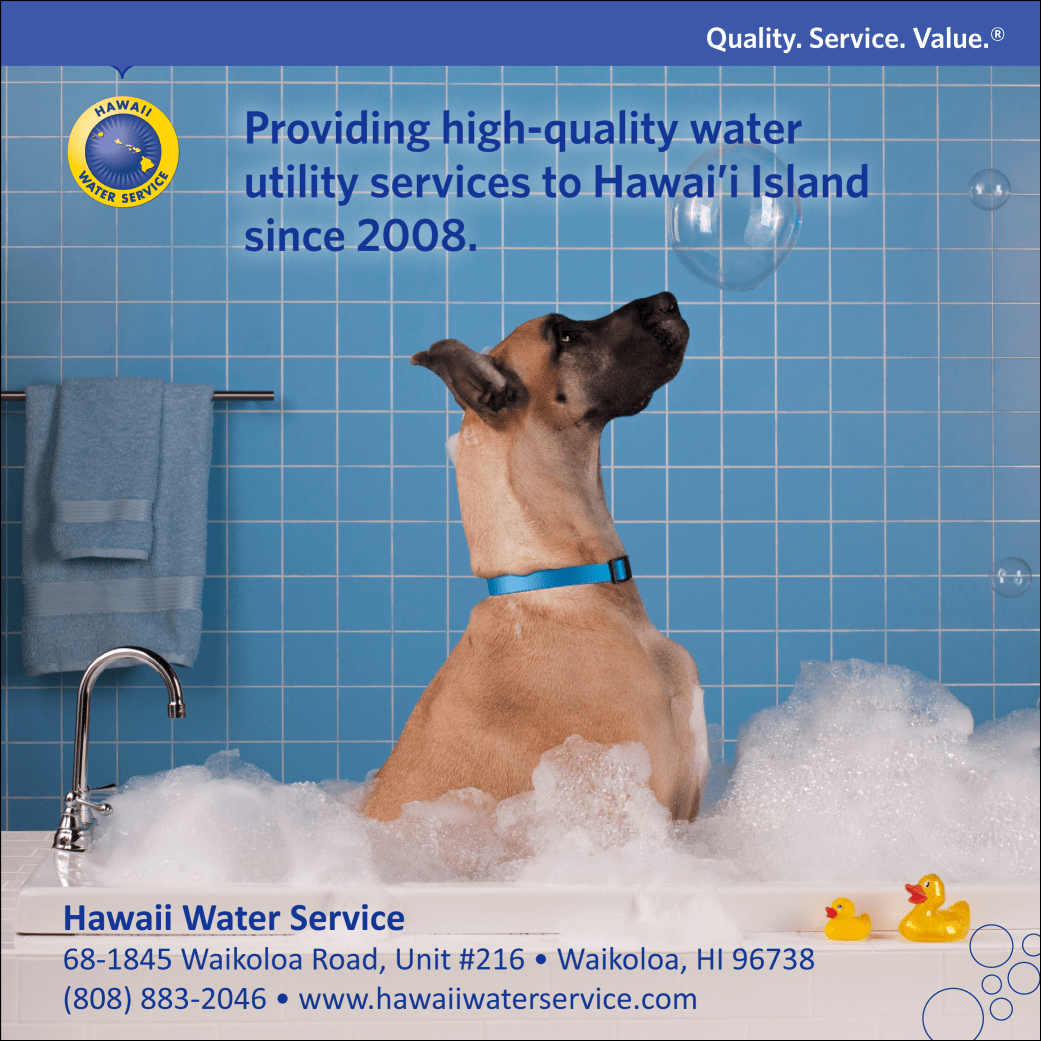 Hawaii-Water-Service-aug-2018.png