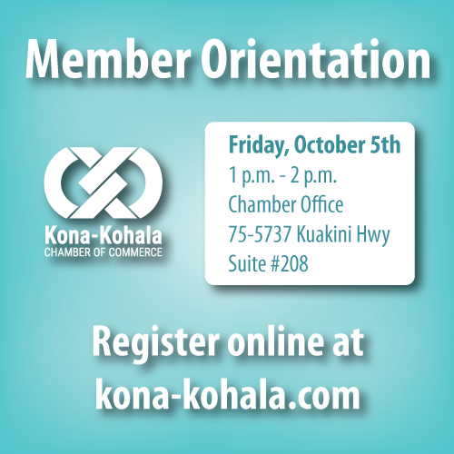 Member-Orientation-Ad-Oct-2018.png