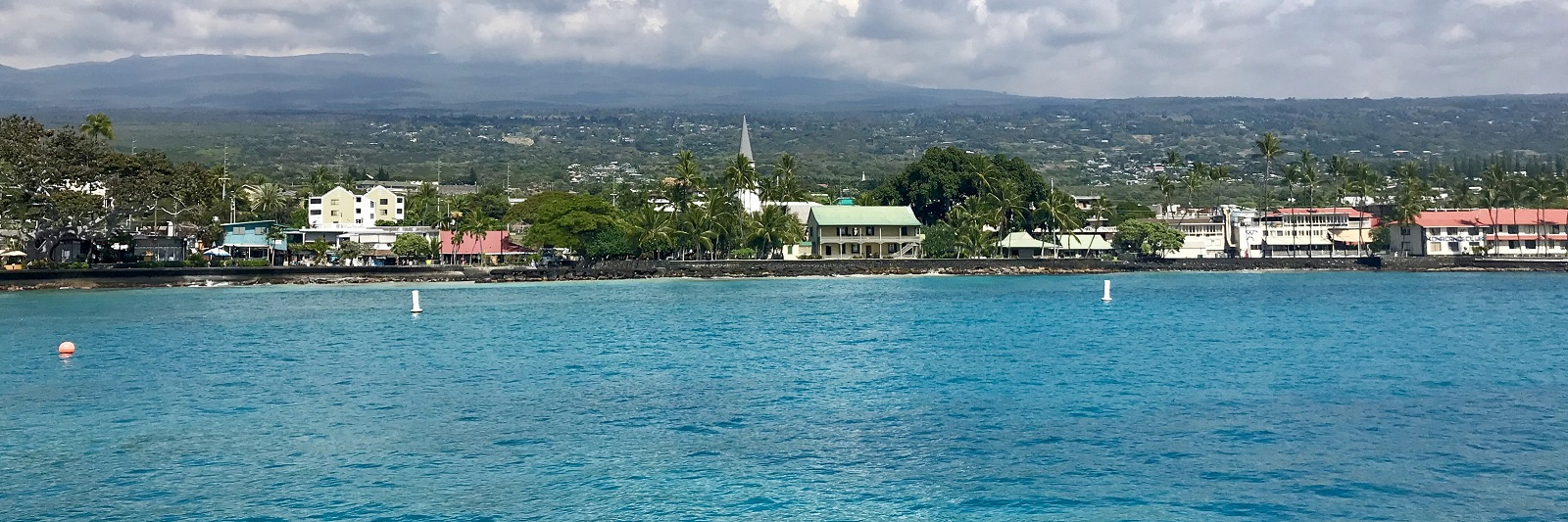 kona-view-from-pier.jpg