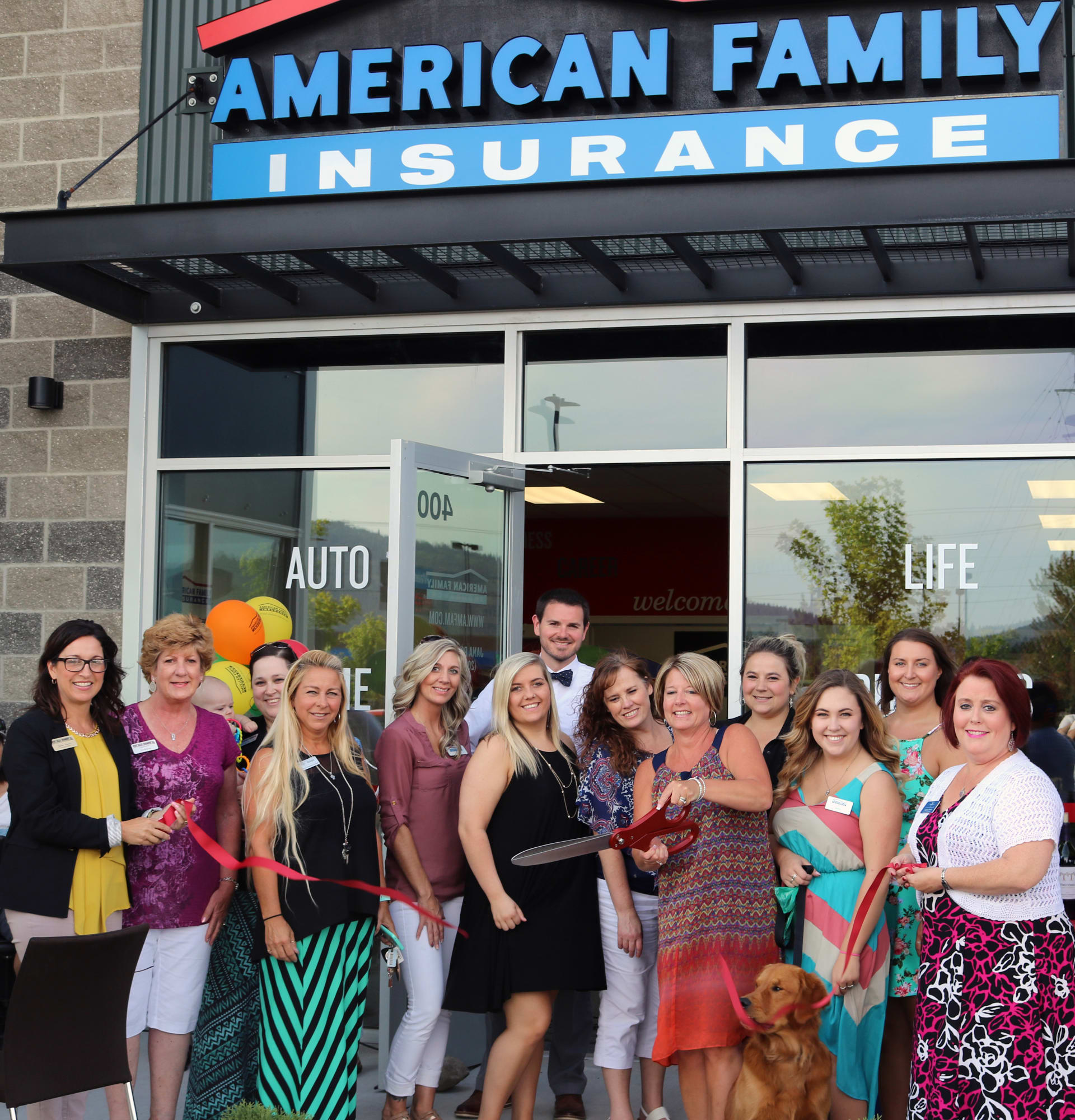 American-Family-Insurance-Ribbon-Cutting-2017-w1920.jpg