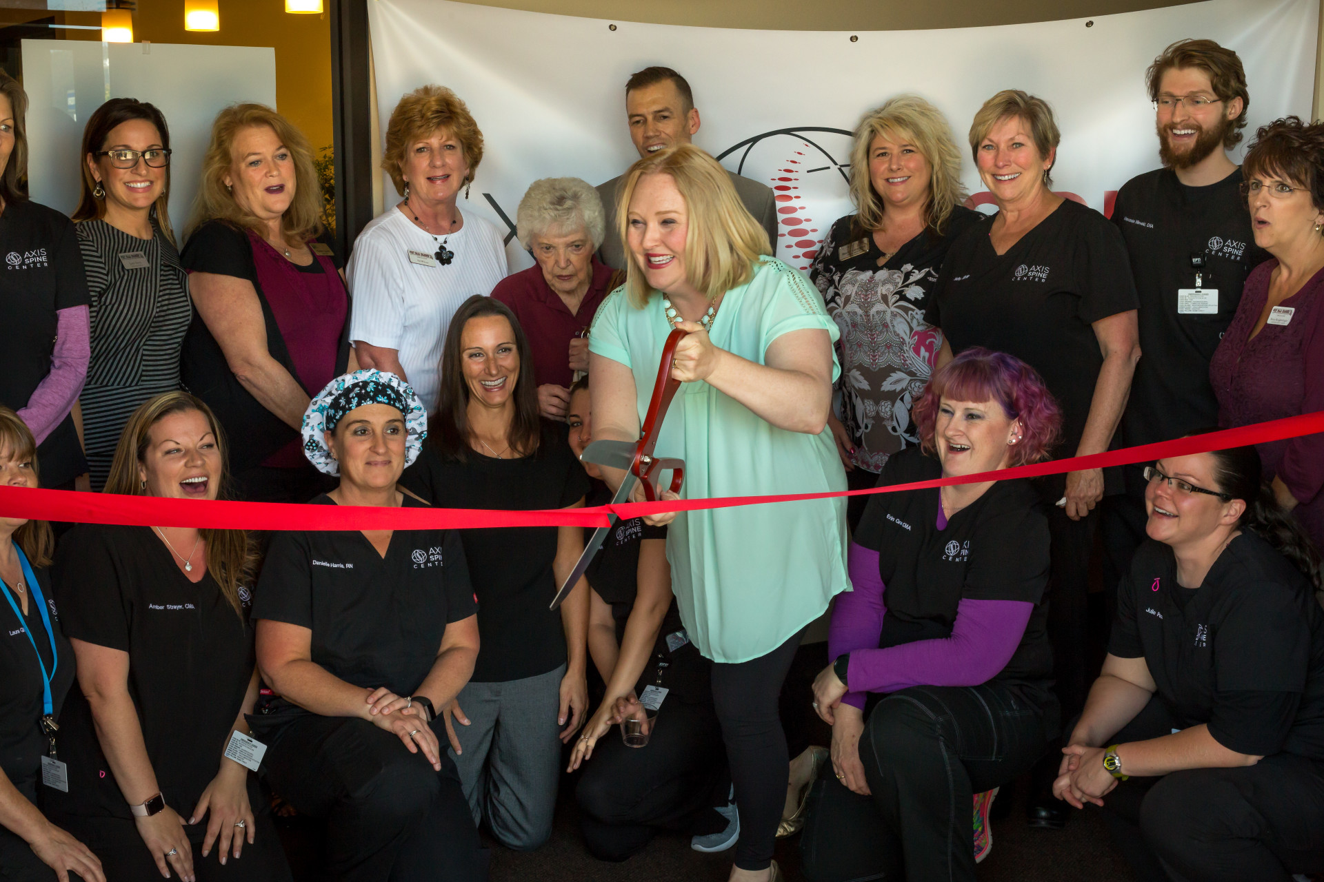 Axis-Spine-Ribbon-Cutting-2017-w1920.jpg