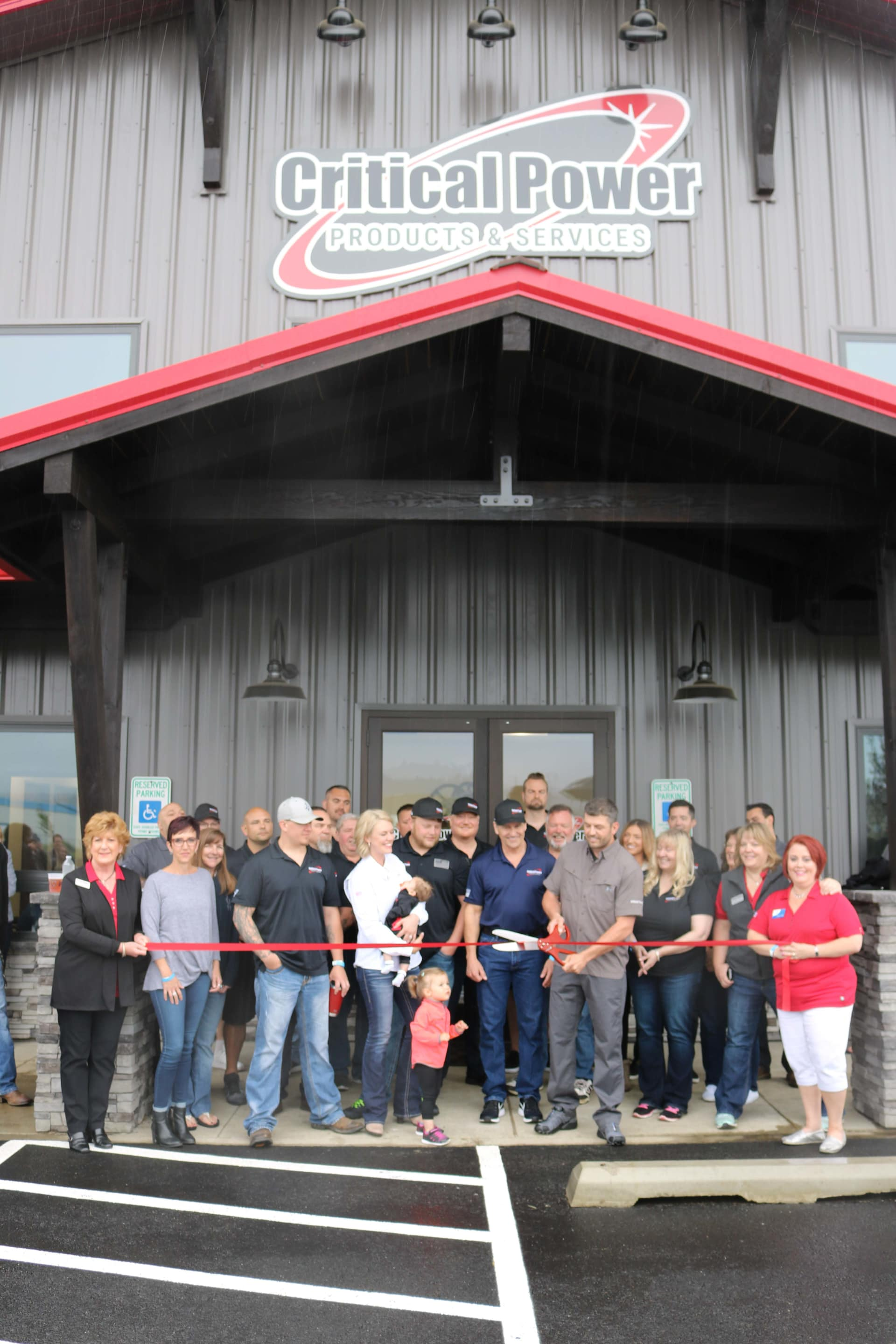 Critical-Power-Products-and-Services-Ribbon-Cutting.jpg