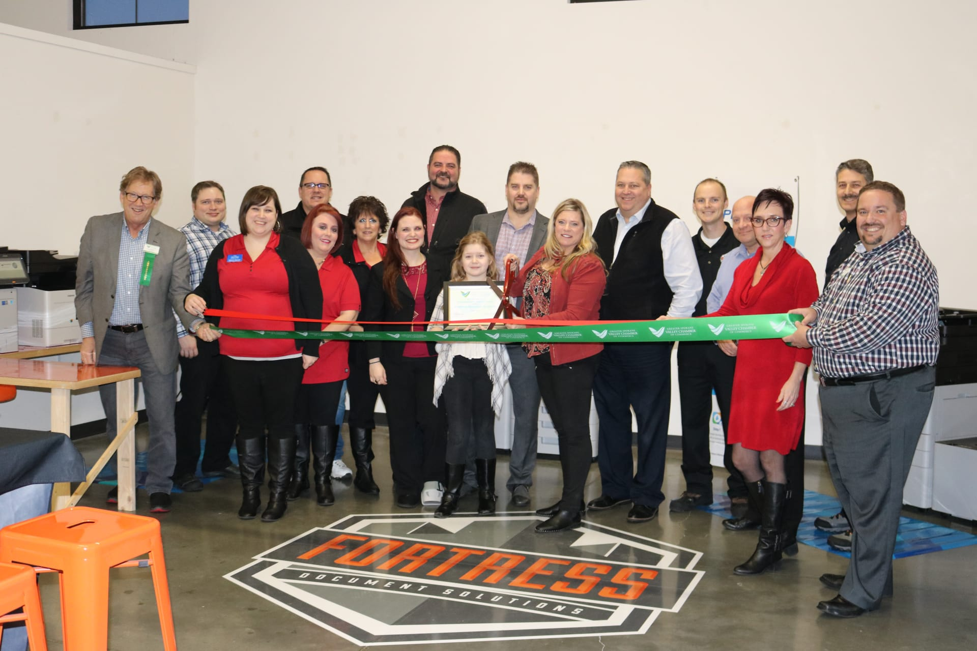 Fortress-Ribbon-Cutting-2018-w1920.jpg