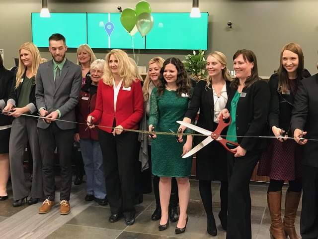 ICCU-Ribbon-Cutting.jpg