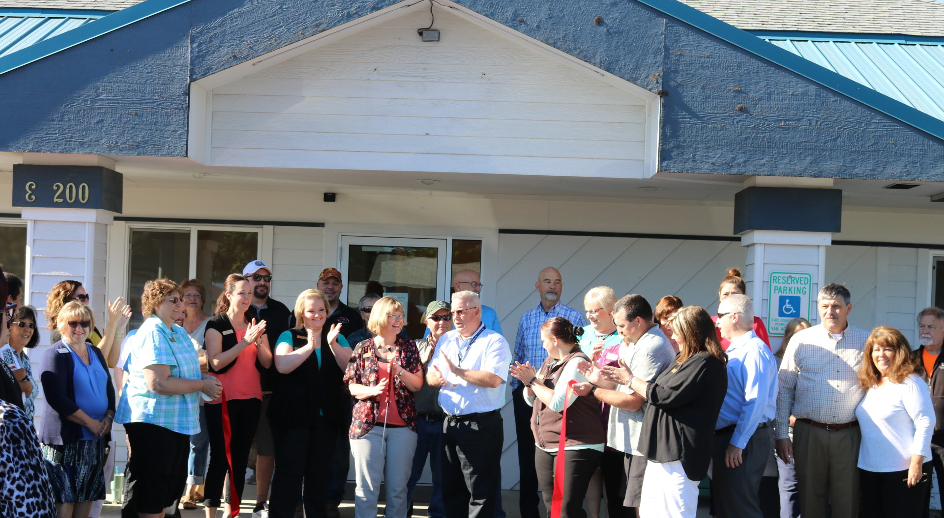 Kootenai-County-DMV-Ribbon-Cutting-w5443-w1920.jpg