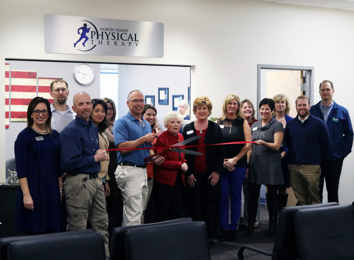 NI-Physical-Therapy-Ribbon-Cutting-2017.jpg