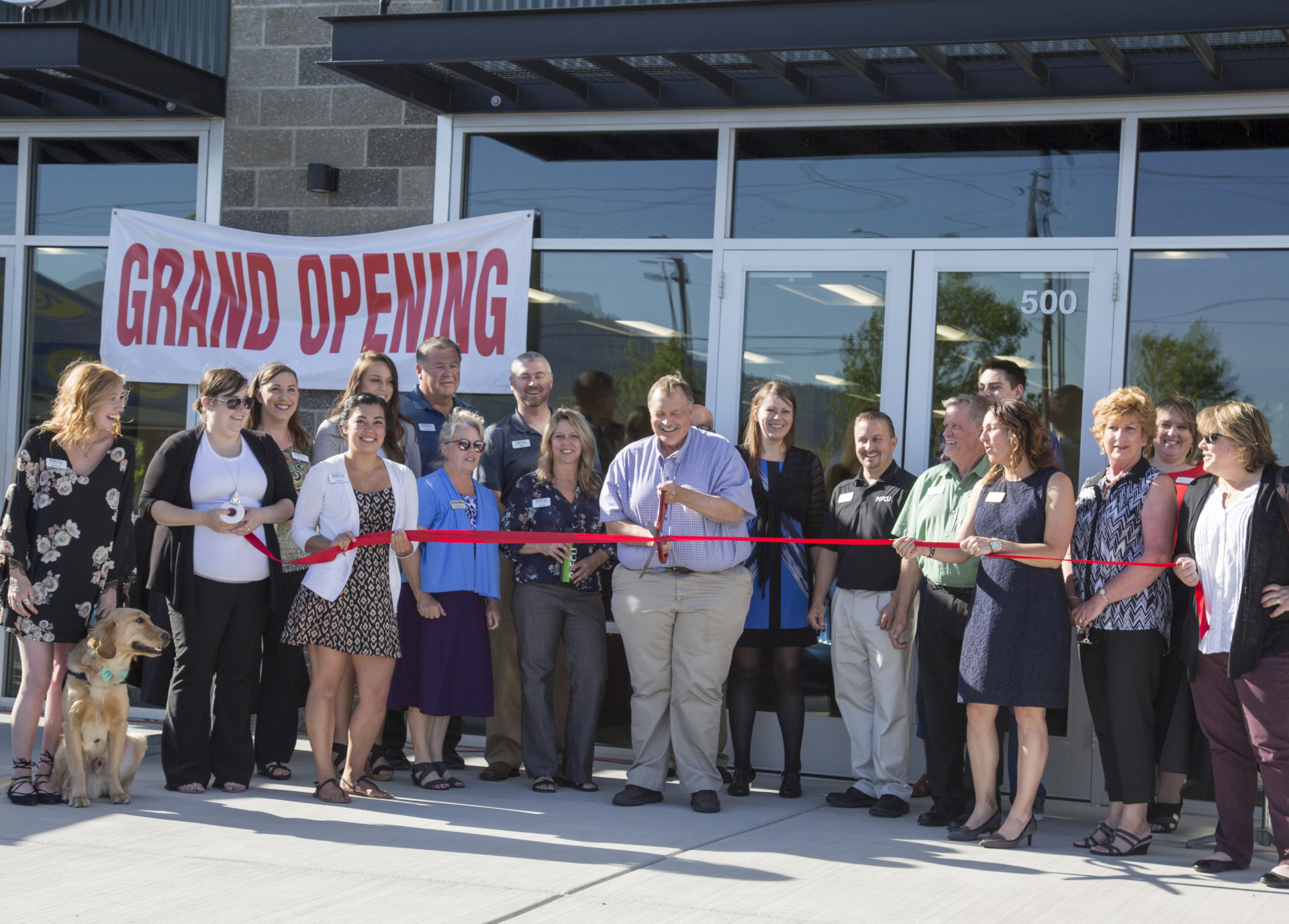 P1FCU-Ribbon-Cutting-2017-w1920.jpg