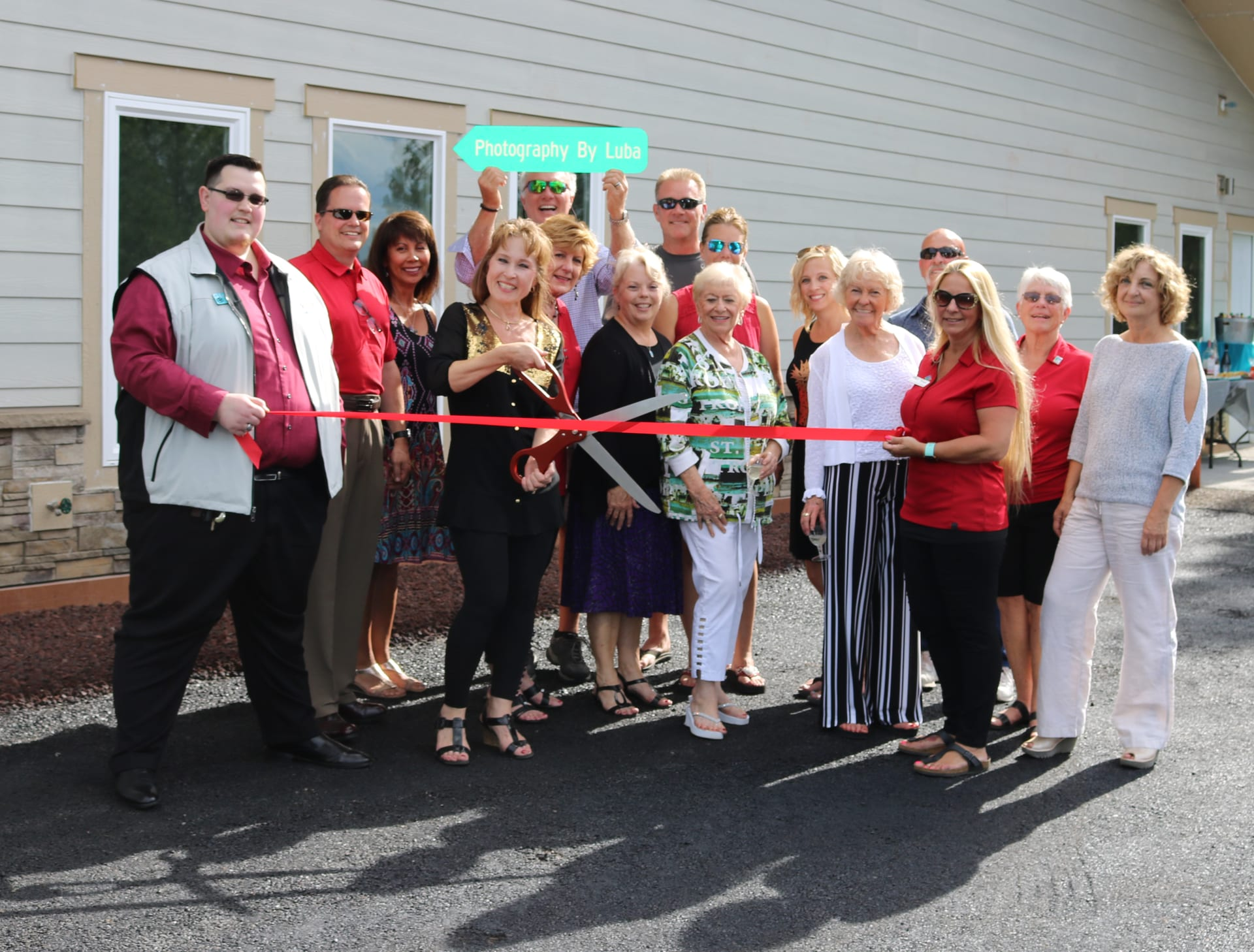 Photography-by-Luba-ribbon-cutting-w1920.jpg