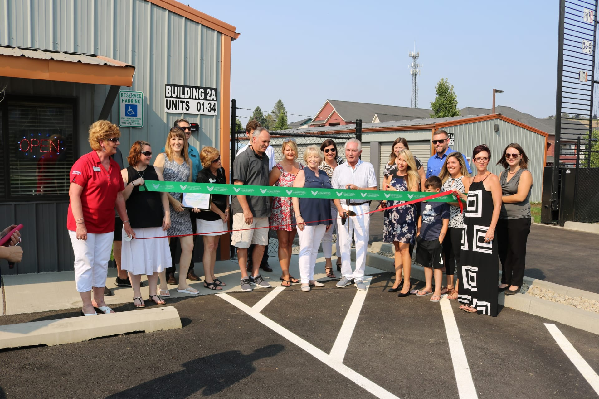 Post-Falls-Secure-Storage-ribbon-cutting-w1920.jpg