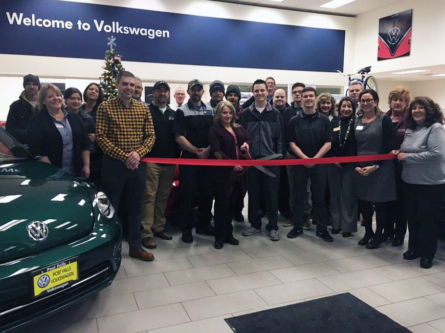 Post-Falls-Volkswagen-Ribbon-Cutting-A.jpg