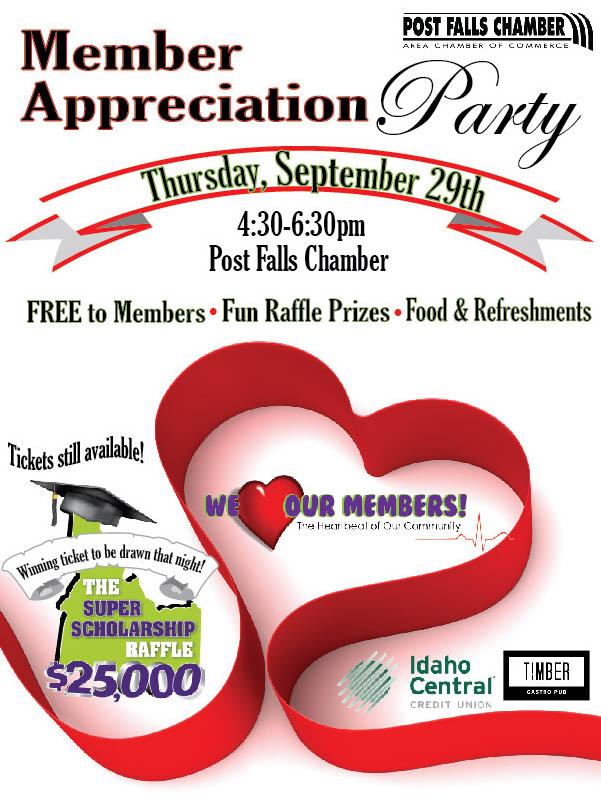 member-appreciation-event-1.jpg