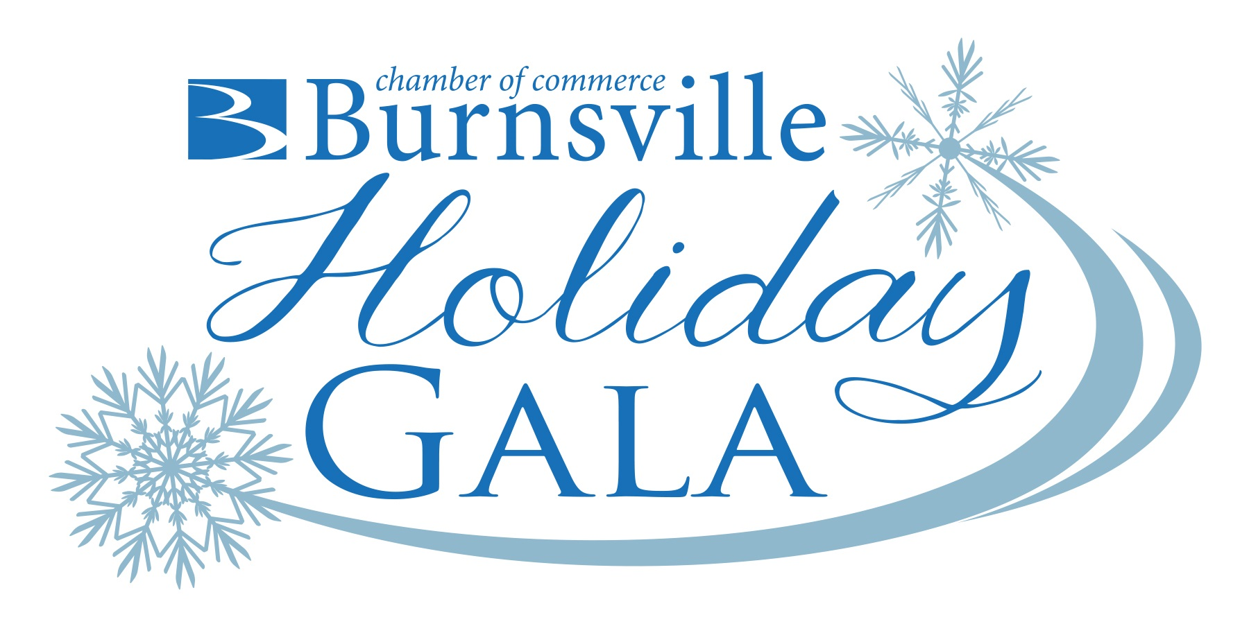Burnsville Chamber Holiday Gala