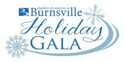Burnsville Chamber Holiday Gala