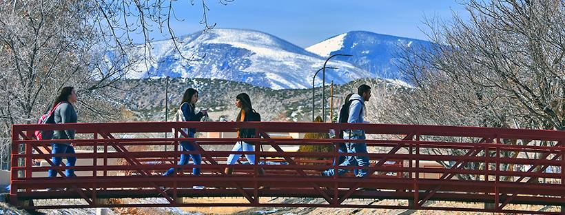 Northern-New-Mexico-College-Campus.jpg