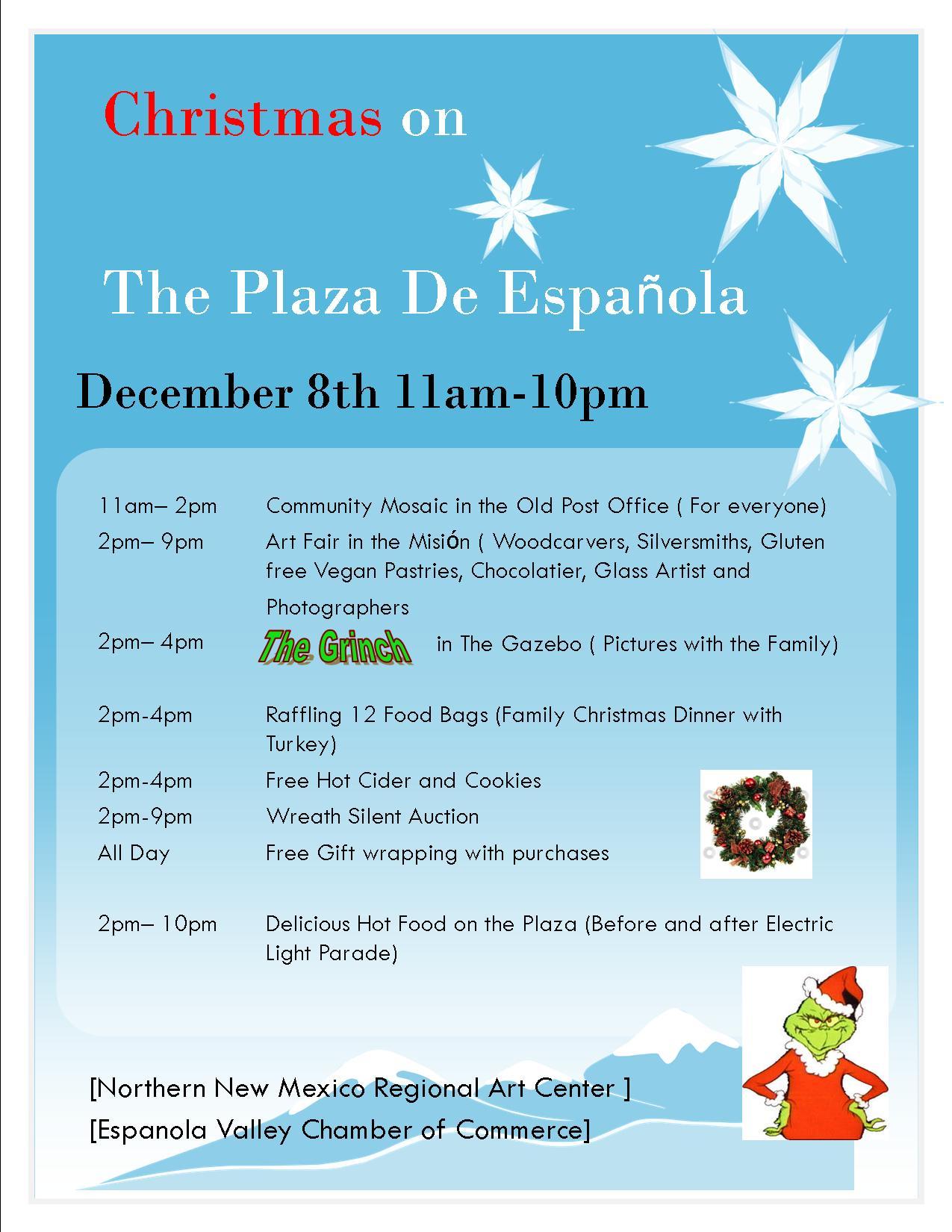 Christmas-plaza-Timeline-(1).jpg