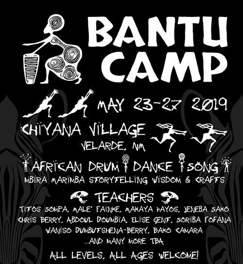 Bantu-Camp-Poster-small.jpg