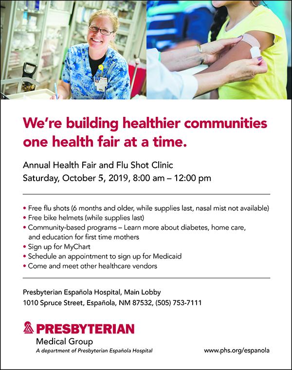 PEH-Health-Fair-Flyer-2019.jpg