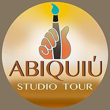 abiquiu-studio-tour-2019.png