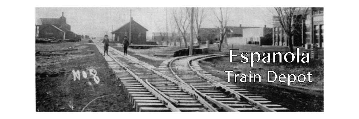 train-depot.jpg