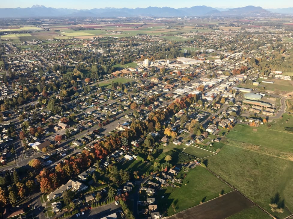Lynden-from-the-air-w1955-w977.jpg