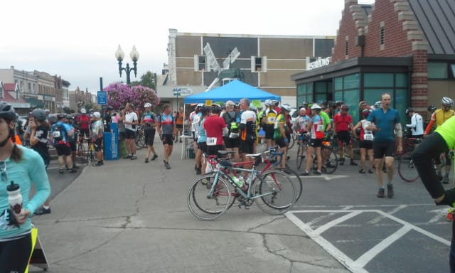 bike-riders.jpg