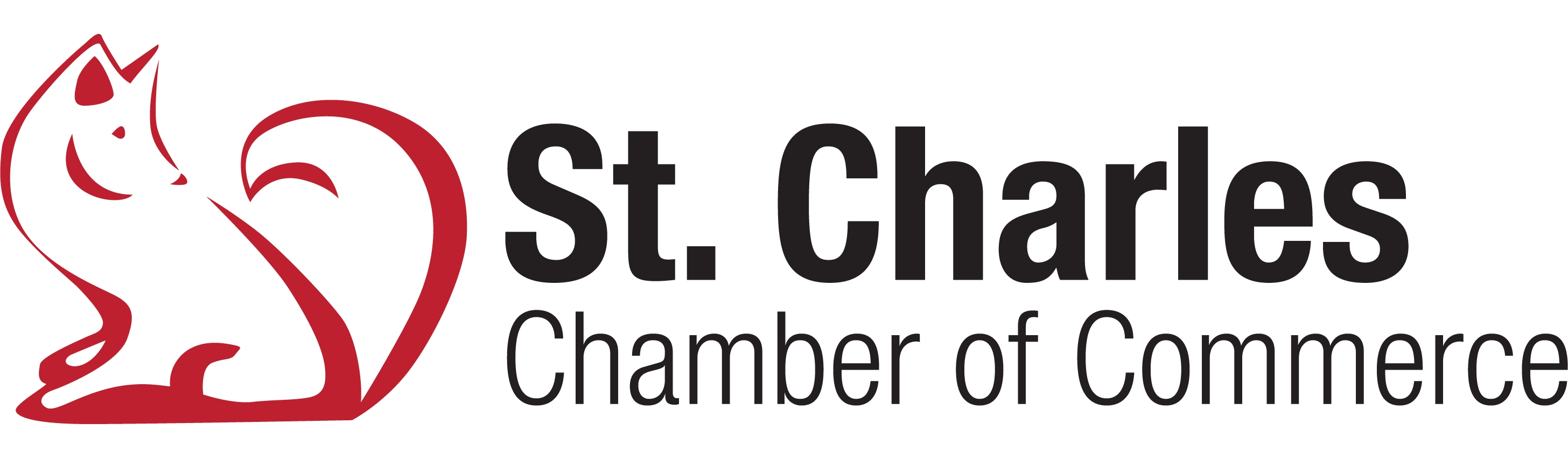 St Charles Chamber of Commerce_Logo high res with top and bottom spacing.png
