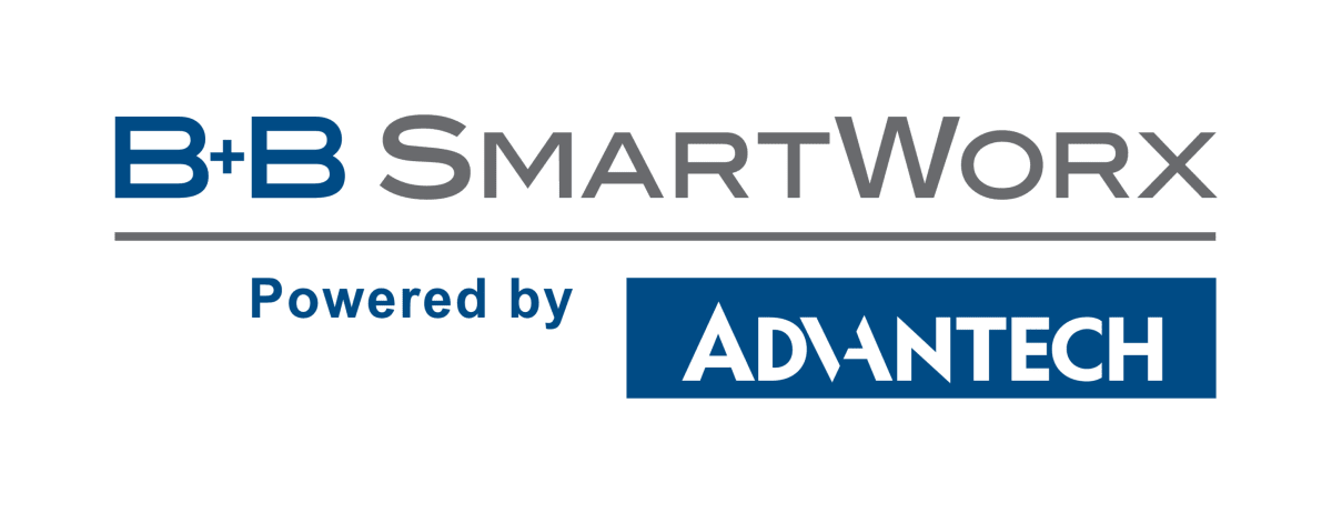 Advantech_B-BSmartWorx_PoweredBy_PNG.PNG-w1200.png