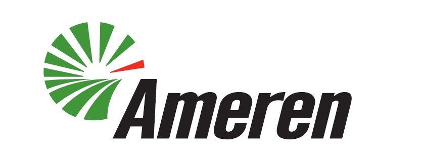 Ameren-logo.JPG