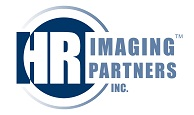 HR-Imaging-Partners.jpg