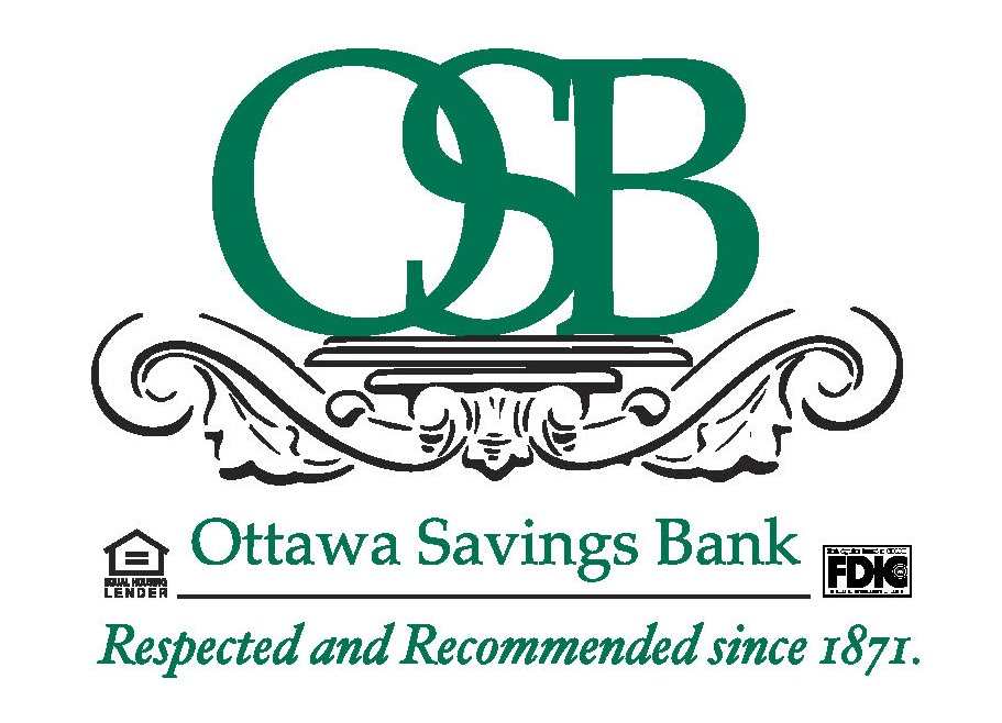 OSB-Logo-Green.jpg