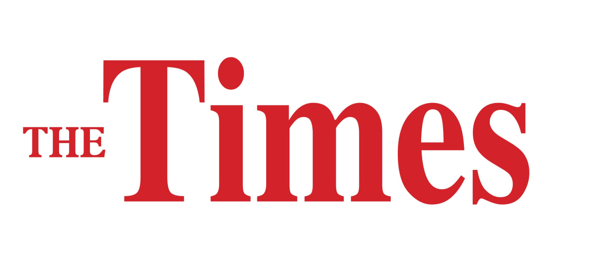 Times-Logo-red-letters-w1200.jpg