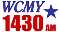 WCMY-1430.jpg