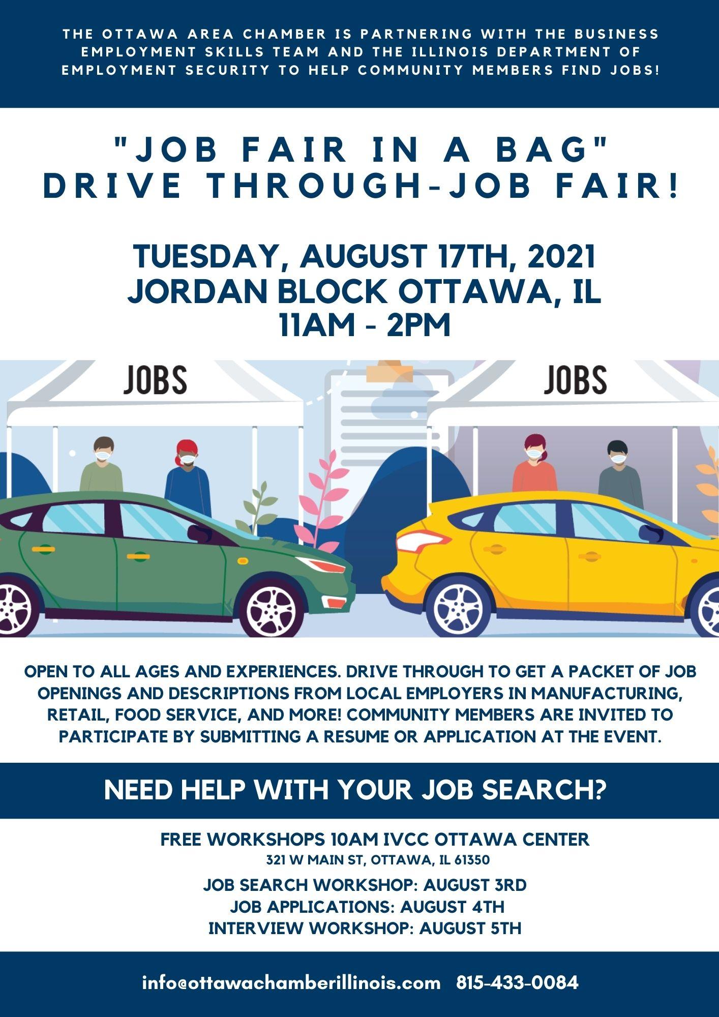 Fixed-Public-Job-Fair.jpg