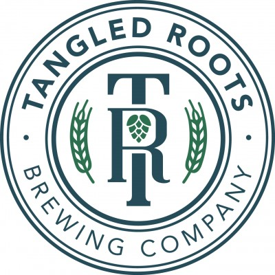 Tangled-Roots-logo.png