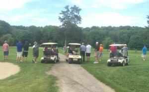 golf-carts.jpg