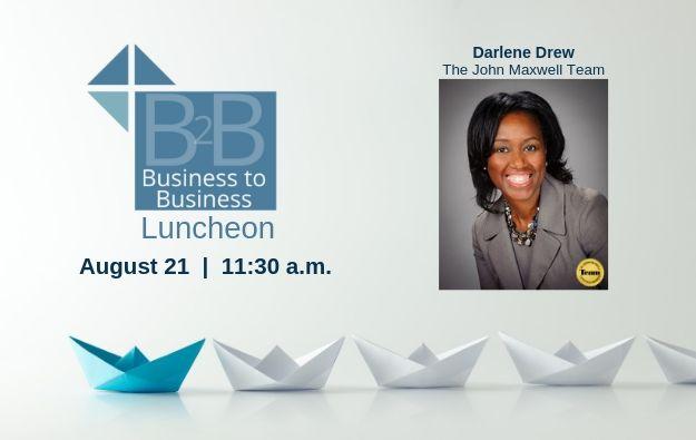 B2B-Luncheon---August.jpg