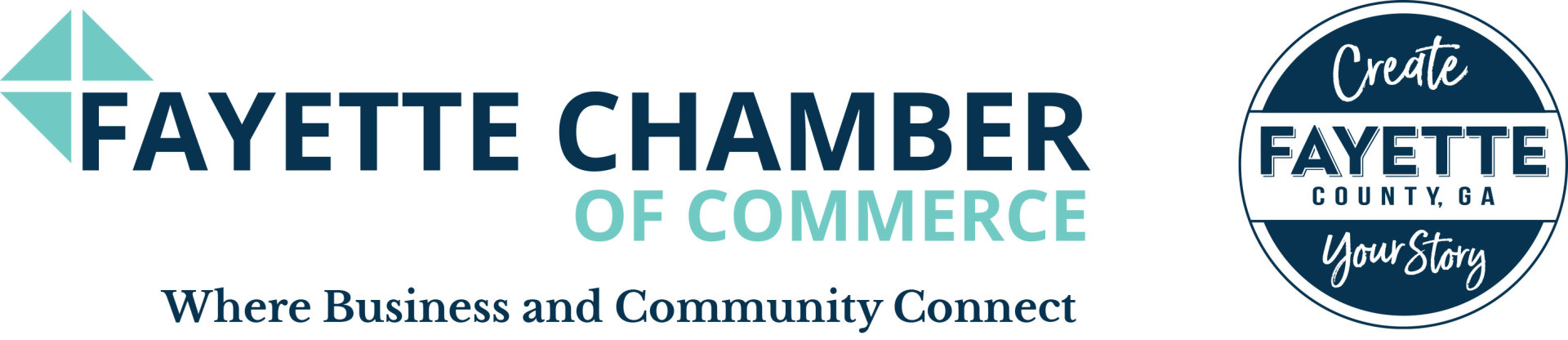 Chamber Resources Fayette Chamber Of Commerce Ga