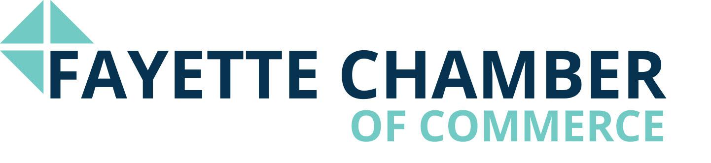 RGB-Logo.jpg