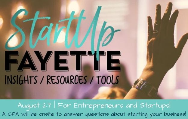StartUp-Fayette-August.jpg