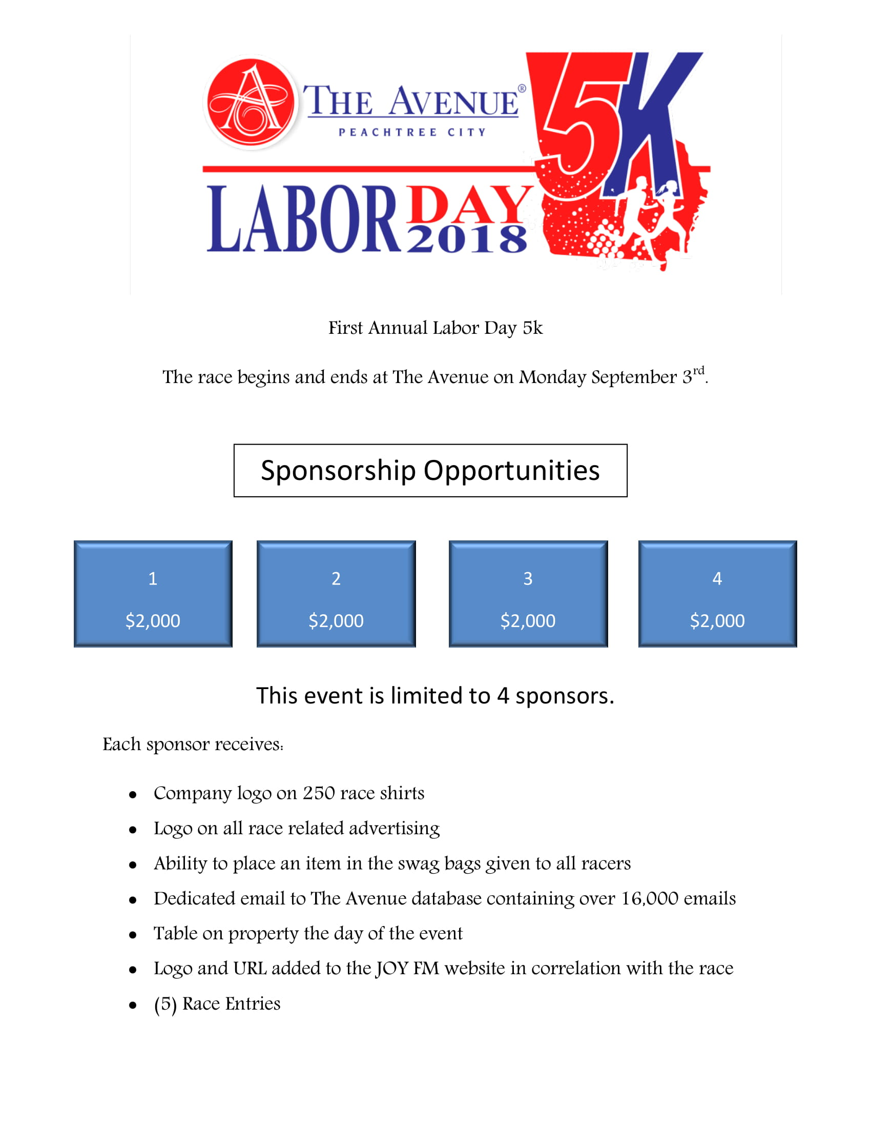 The-Avenue-Labor-Day-5k-Sponsorship-Packet