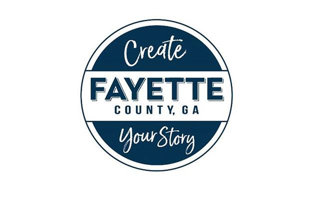 Fayette-GA-Logo.jpg