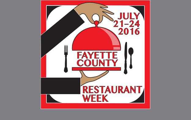 Fayette-Restaurant-Week.jpg