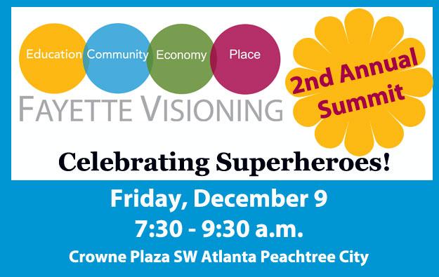 Fayette-Visioning-Summit.jpg